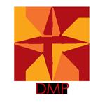 dmp_sml