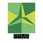 ppmp_sml