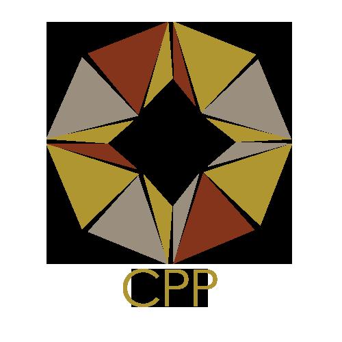 CPP_mainnav